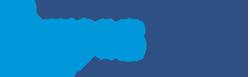 International Men's Day Logo